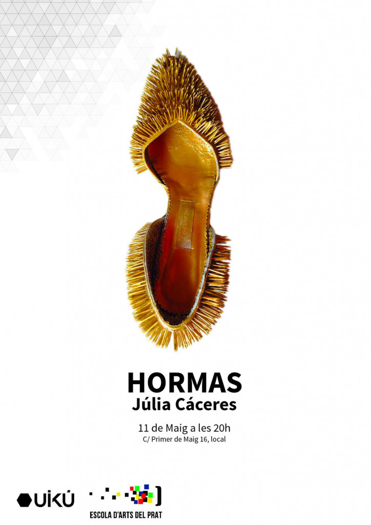 cartel Julia